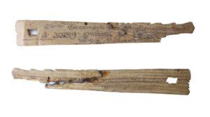 medieval_tally_sticks-post-2