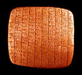 tableta2-post-2