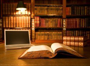 libro-biblioteca-post-2