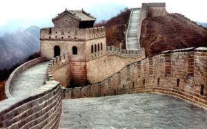 muraglia-cinese-post