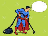 superman-con-aspirapolvere-post-1