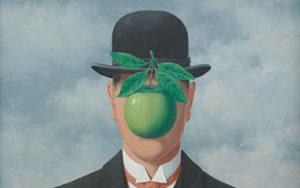 uomo-mela-post-1