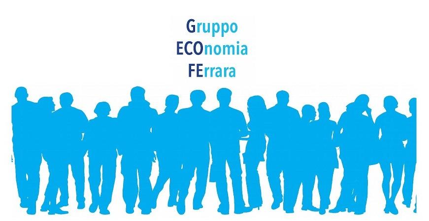 Gruppo Economia Ferrara